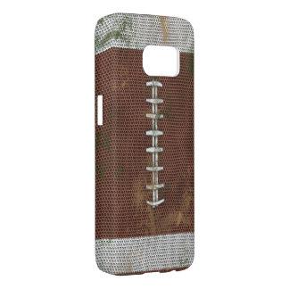 Dirty Football Samsung Galaxy S7 Case