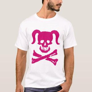 Dirty Girly T-Shirt