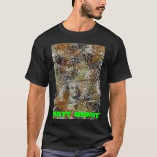 Dirty Money T-Shirt