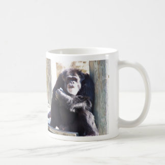 Dirty old man mug