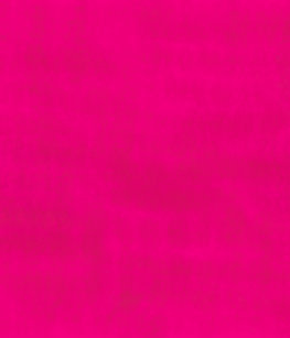 Dirty Pink T Shirt