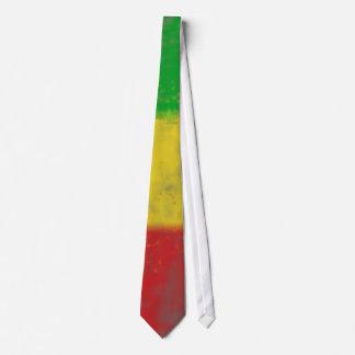 Dirty Rasta Tie