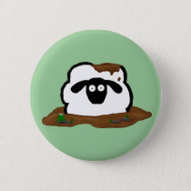 Dirty Sheep Button