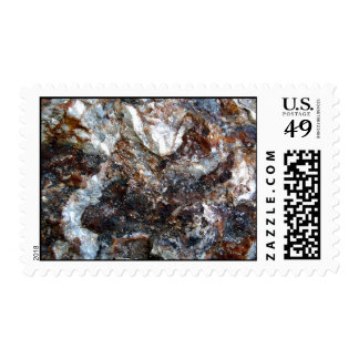 Dirty Subject Postage