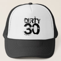 30th Birthday For Men Gifts On Zazzle