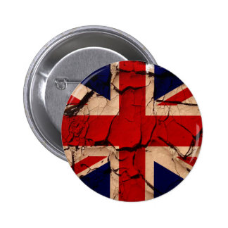 Dirty Vintage UK Button