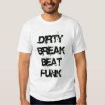 dirtybreakbeatfunk-002 camisas