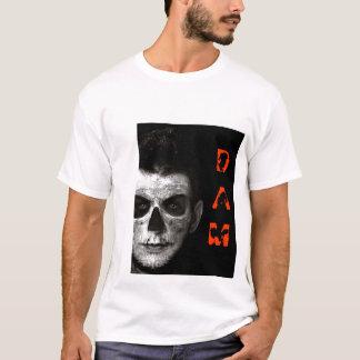 DIS_13659, DAM T-Shirt