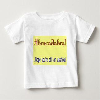 dis baby T-Shirt