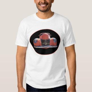 Di's Grill T-Shirt
