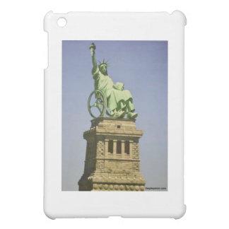 dis iPad mini cases