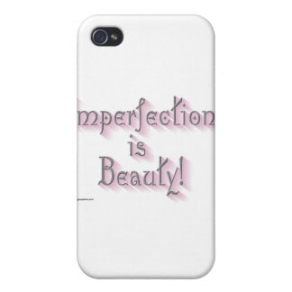 dis iPhone 4/4S covers