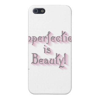 dis iPhone SE/5/5s case