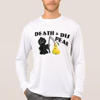 Dis Pear T-Shirt