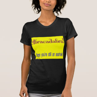 dis T-Shirt