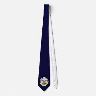 DISA Seal Tie