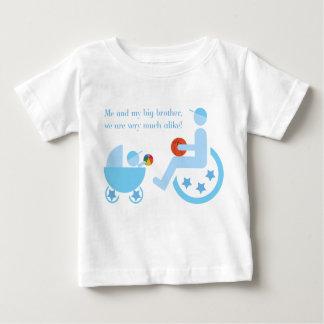 Disability awareness for kids - T-Shirt