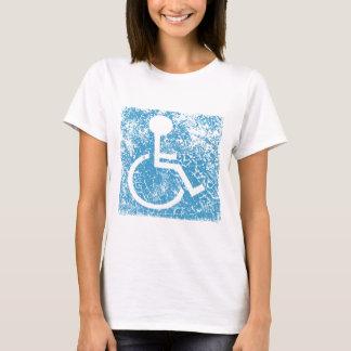 Disabled T-Shirt