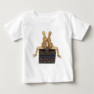 DisagreementOnFacts061809 Shirts
