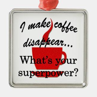disappearing_coffee_metal_ornament-r613b