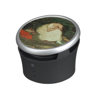 Disappointed love, 1821 bluetooth speaker