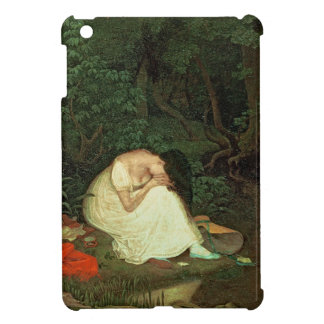 Disappointed love, 1821 cover for the iPad mini