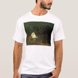 Disappointed love, 1821 T-Shirt