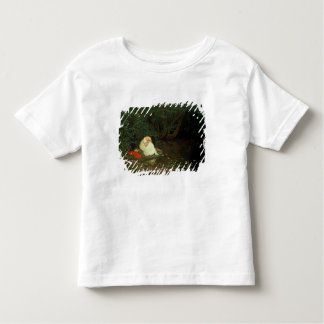 Disappointed love, 1821 tee shirt