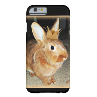 Disapproving Bunny Rabbit Wabbits Wule Phone Case