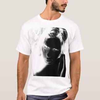 &disARRAY T-Shirt