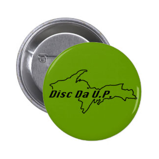 disc da u.p. stuff pins