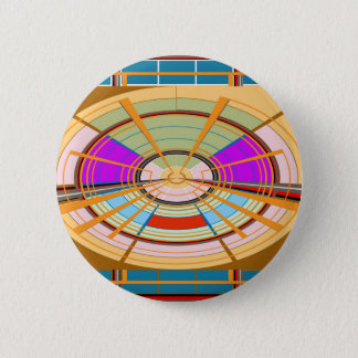 Disc Disk design on Party Giveaway Lowprice Gifts Button