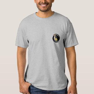 Disc Dog Harmony T Shirt