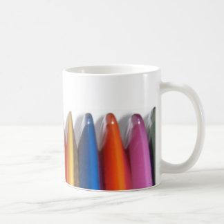 Disc Golf 002 - Customizable Coffee Mug