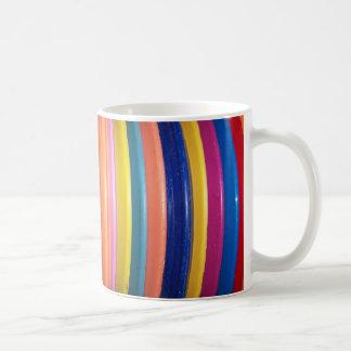 Disc Golf 010 Coffee Mug