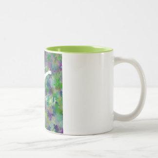 Disc Golf Coffee Mugs