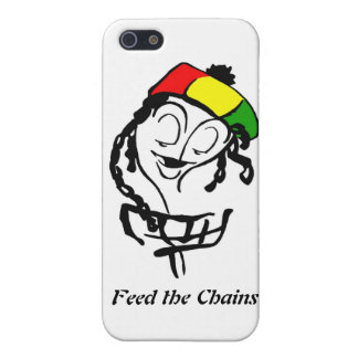 disc golf Iphone Cover For iPhone SE/5/5s