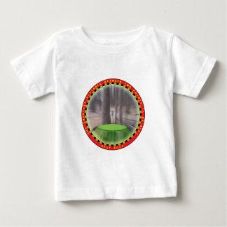 Disc Golf Logic #2 T Shirt