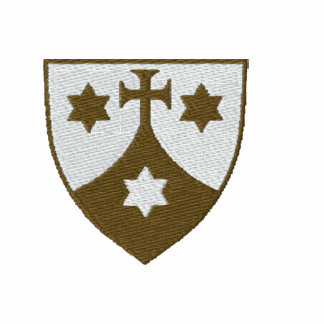 Discalced Carmelites Polo