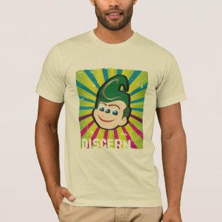 Discern T-Shirt