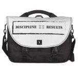 Disciplina = resultados bolsas para portátil