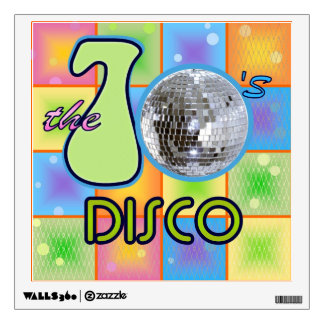 disco 70s vinilo