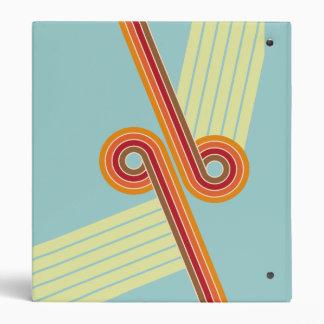 disco 80 binders