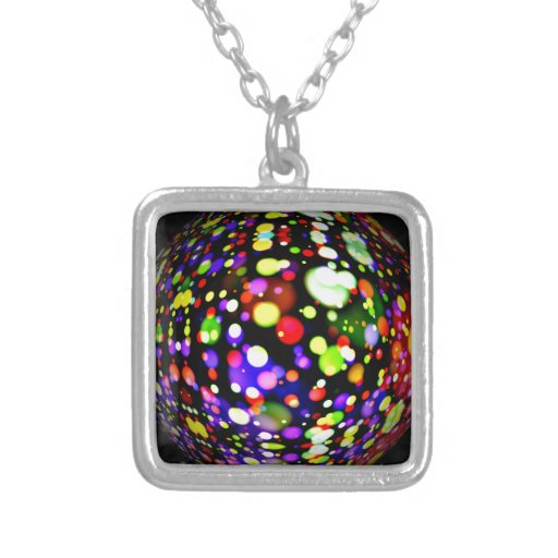 disco-ball-381907  COLORFUL BOHEK MUSIC PARTY CIRC Pendant