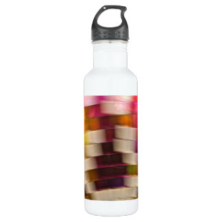 Disco Ball 3 Stainless Steel Water Bottle