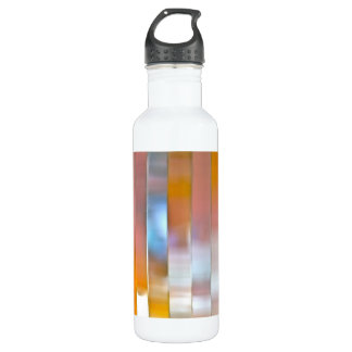 Disco Ball 4 Stainless Steel Water Bottle