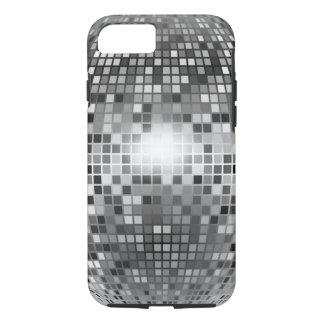 DISCO BALL iPhone 7 CASE
