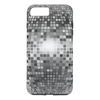 DISCO BALL iPhone 7 PLUS CASE