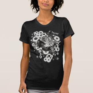 Disco_Ball T-shirt