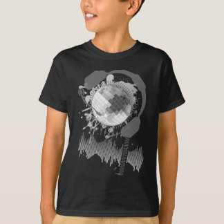 Disco_Ball T-Shirt